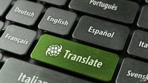 vertimas is anglu