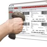 Kaip optimizuoti sandėlio valdymo procesą