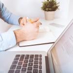 Web svetainė jūsų verslui