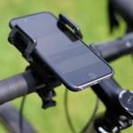 dviraciai klaipeda