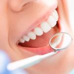 Dantų protezavimas galimybė turėti gražią ir sveiką šypseną