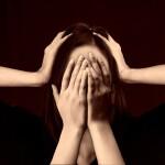 skyrybos-dėl-sutuoktinio-kaltes