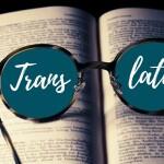 dokumentu-vertimai
