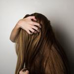 Šampūnas pagal plaukų tipą patarimai