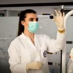 Kaip išsirinkti endodontą Klaipėdoje