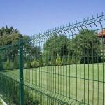 kodel-segmentines-tvoros-tokios-populiarios