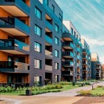 Nuo ko reiktų pradėti pardavinėti butą
